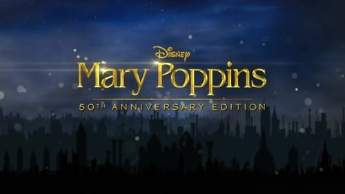 Mary Poppins (1964) Subtitle Indonesia