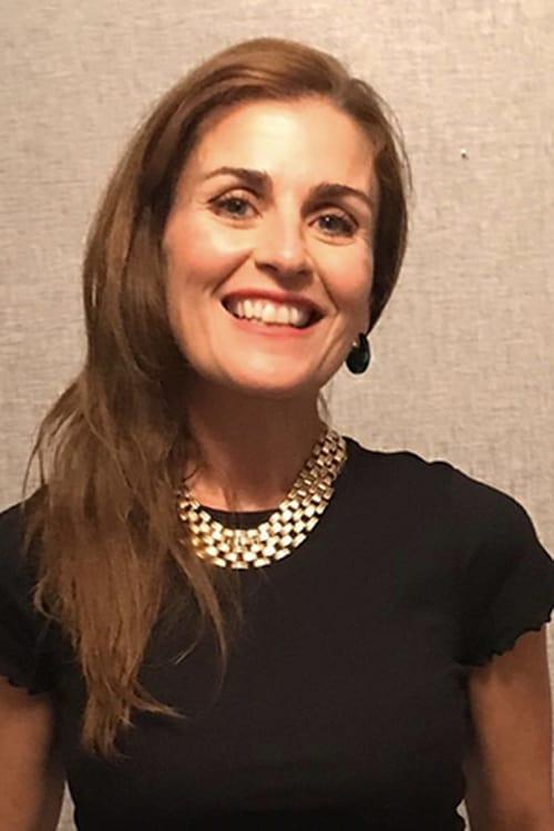 Adele Lupton
