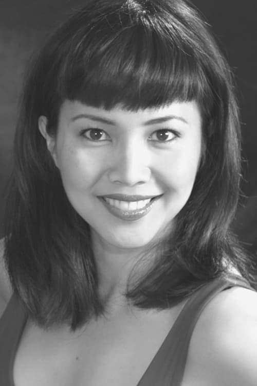 Cecile Cristobal