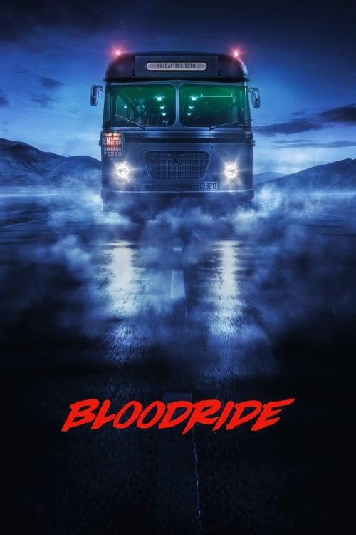 Bloodride ( Blodtur )