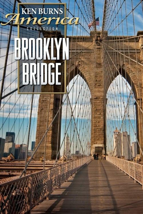 Assistir Brooklyn Bridge Em Boa Qualidade Hd 720p