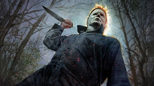 Halloween (2018) Subtitle Indonesia