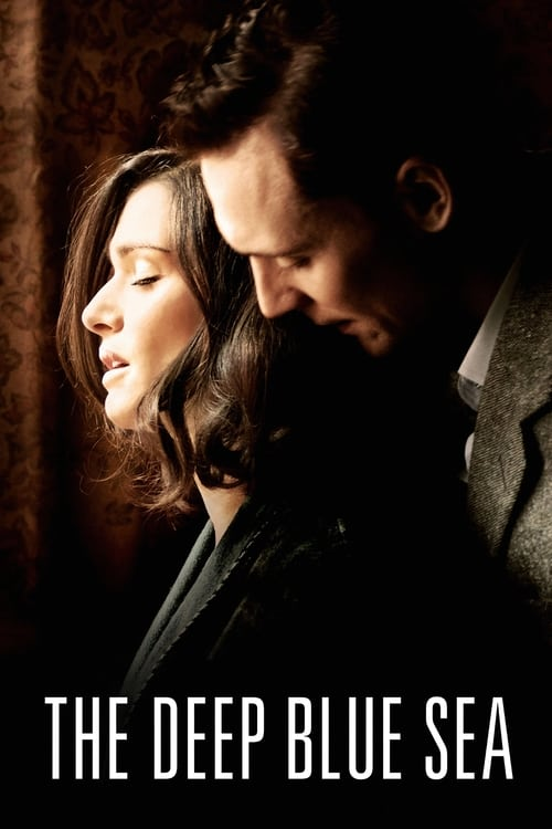 Download The Deep Blue Sea (2011) Best Quality Movie