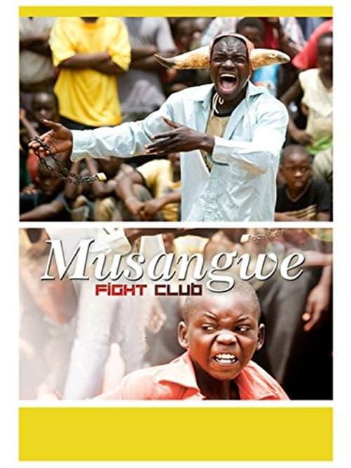 Musangwe: Fight Club