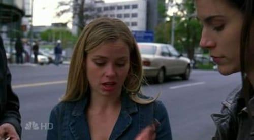 Law & Order: Season 17 – Épisode Release