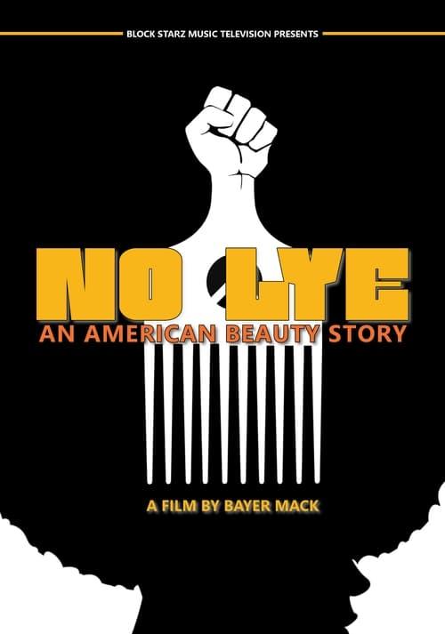 See No Lye: An American Beauty Story