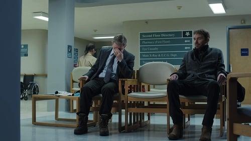 Fargo: Season 1 – Épisode The Crocodile's Dilemma
