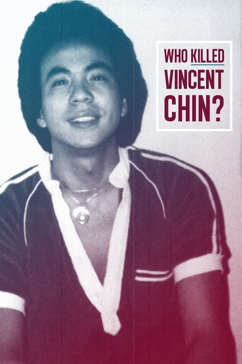 Who Killed Vincent Chin? (1987)
