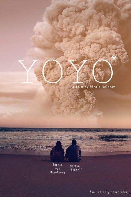 YOYO (2017)