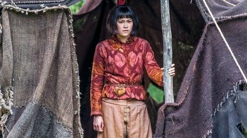 Vikings - Season 4 - Episode 7: The Profit and the Loss