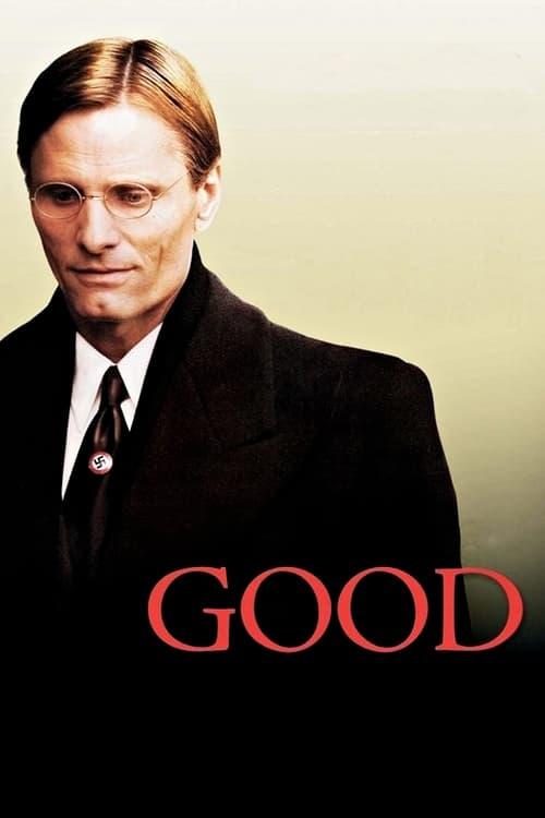 Assistir Filme Um Homem Bom Em Boa Qualidade Hd 720p
