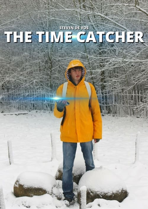 Watch The Time Catcher Online Vidbull