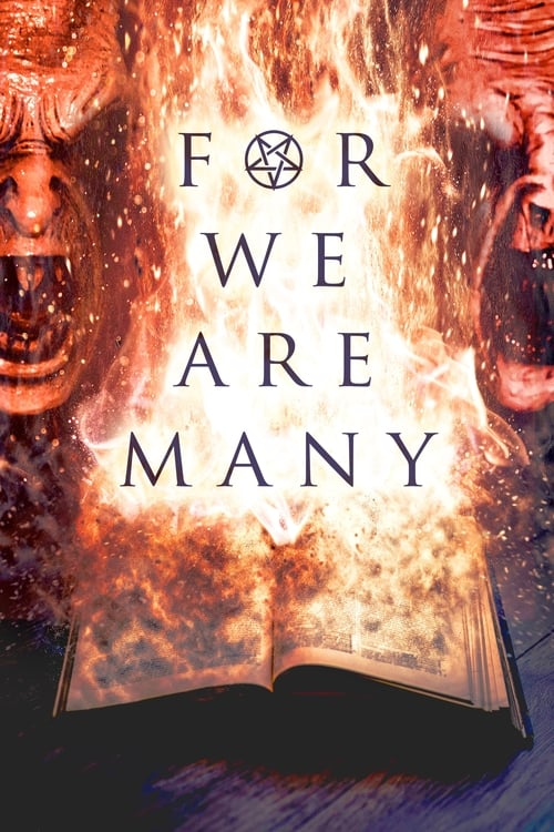 فيلم For We Are Many مترجم