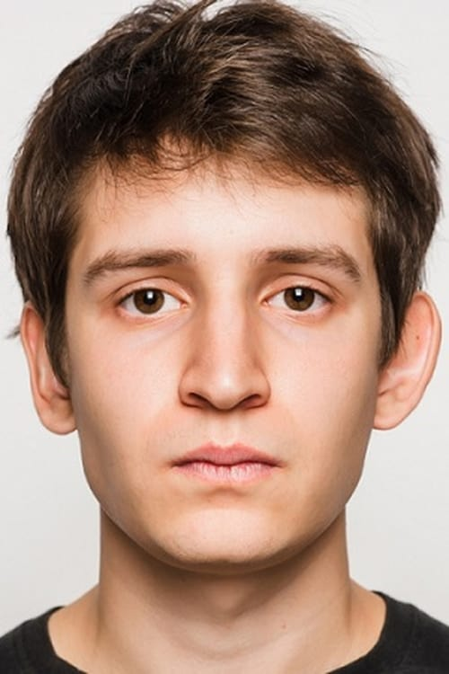 Anton Shvarts