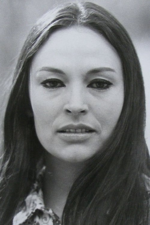 Diana Lorys