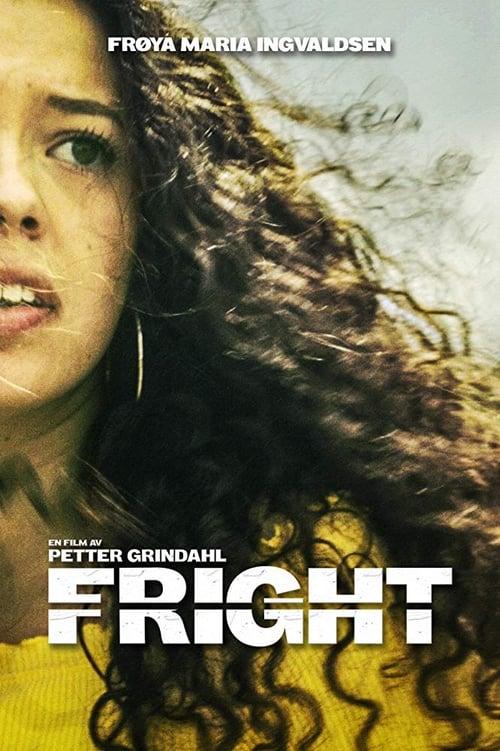 Fright English Film Free Watch Online