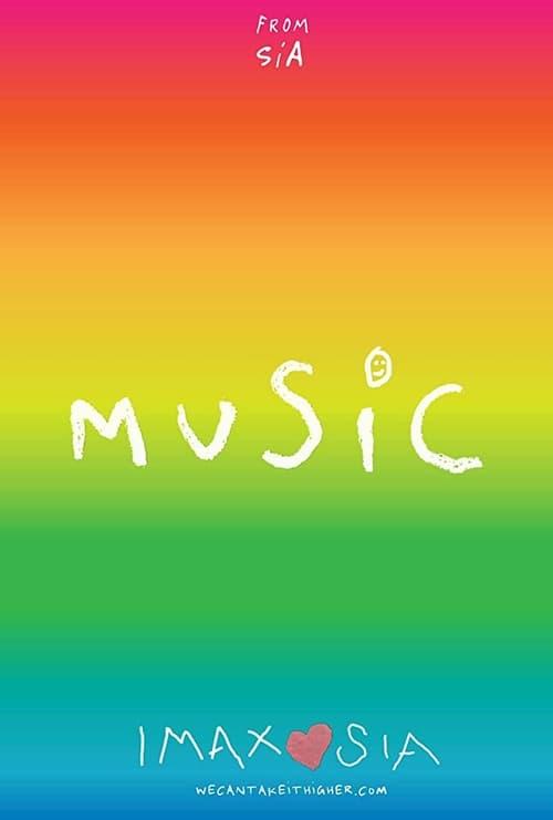 Music (2020)