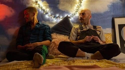 Bedtime Stories: Blissing Deal