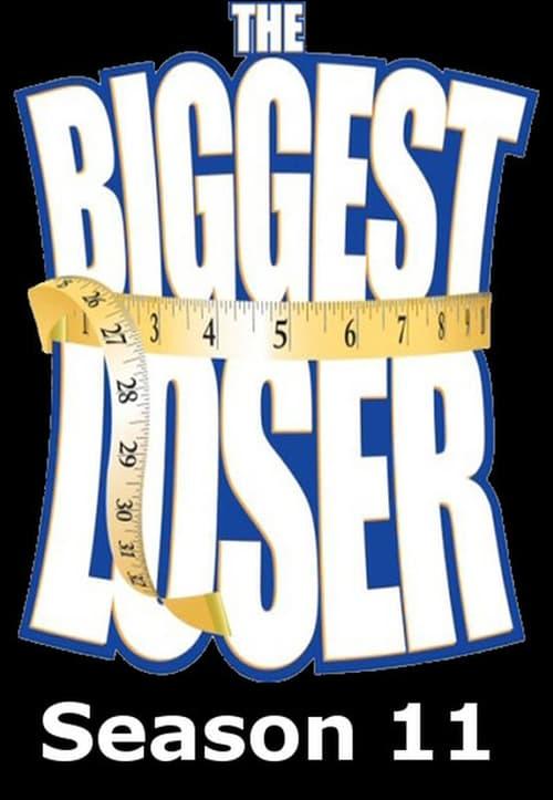 The Biggest Loser: Season 11
