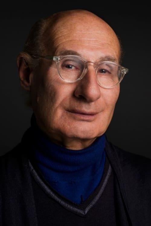 Luca Toracca