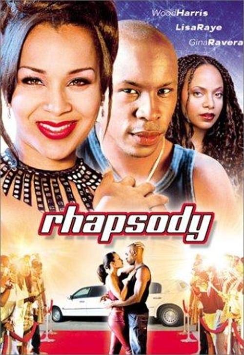 Rhapsody (2000)