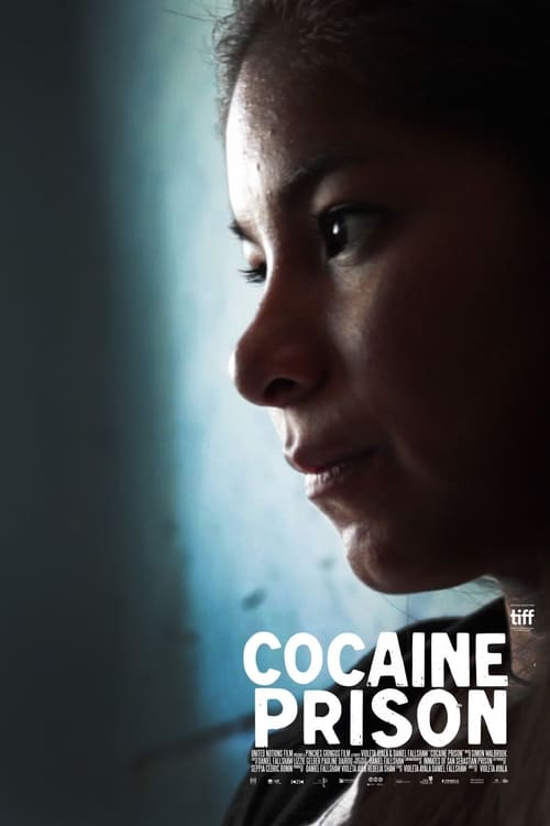 Cocaine Prison Torrents