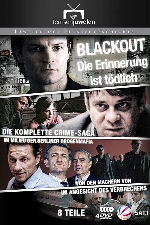Blackout - Die Erinnerung ist tödlich (2006)