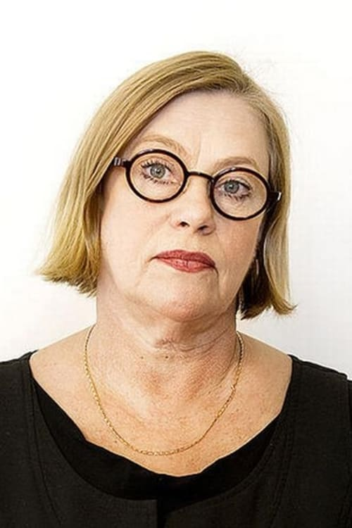 Anna Carlson