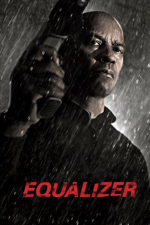 Visualiser Equalizer (2014) streaming Disney+ HD