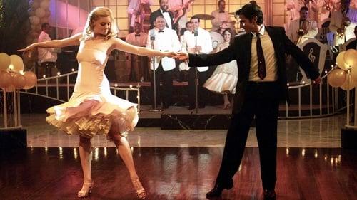 Dirty Dancing: Havana Nights – Dirty Dancing 2: Νύχτες στην Αβάνα