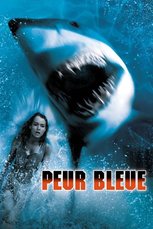 ★ Peur bleue (1999) Streaming HD FR