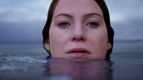 Grey's Anatomy: Season 3 – Episode Drowning on Dry Land