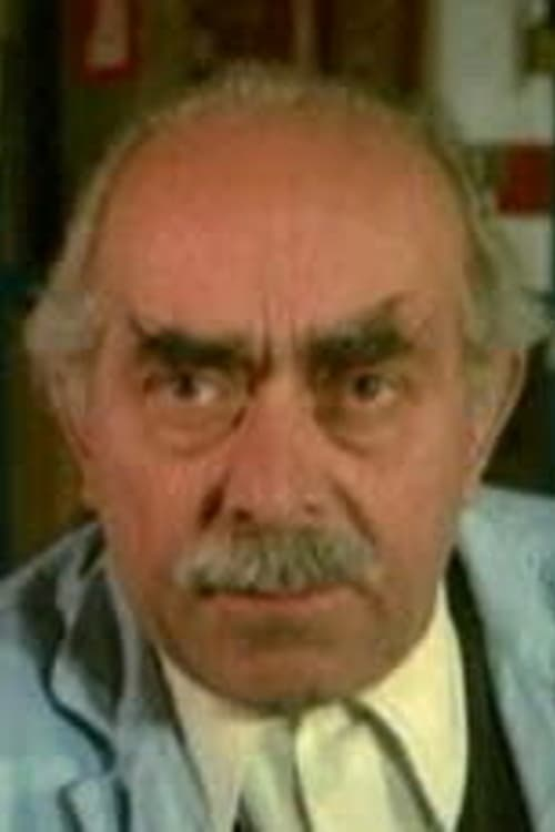 Ahmet Açan