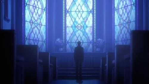Assistir Phantom: Requiem for the Phantom S01E25 – 1×25 – Legendado