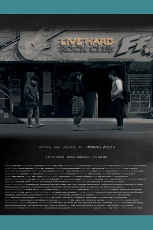 Watch Live Hard Online Full Movie download search