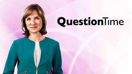 Question Time Saison 32 Épisode 32