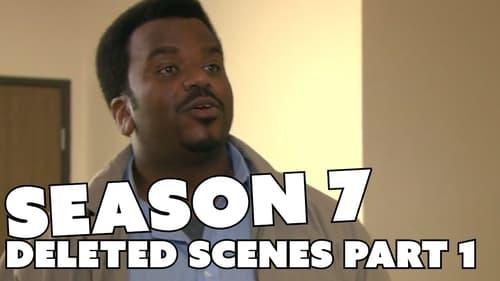 The Office - Season 0: Specials - Episode 75: Season 7 Deleted Scenes Part 1