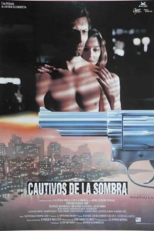 Mira La Película Con Subtítulos En Español
