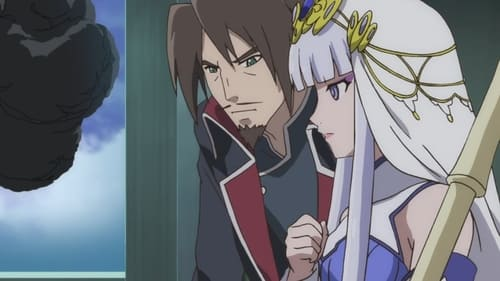 Assistir Toaru Hikuushi e no Koiuta S01E11 – 1×11 – Legendado