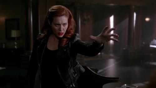 supernatural - Season 9 - Episode 21: King of the Damned