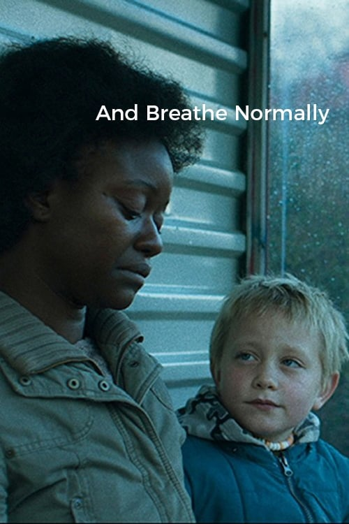 Download And Breathe Normally MOJOboxoffice