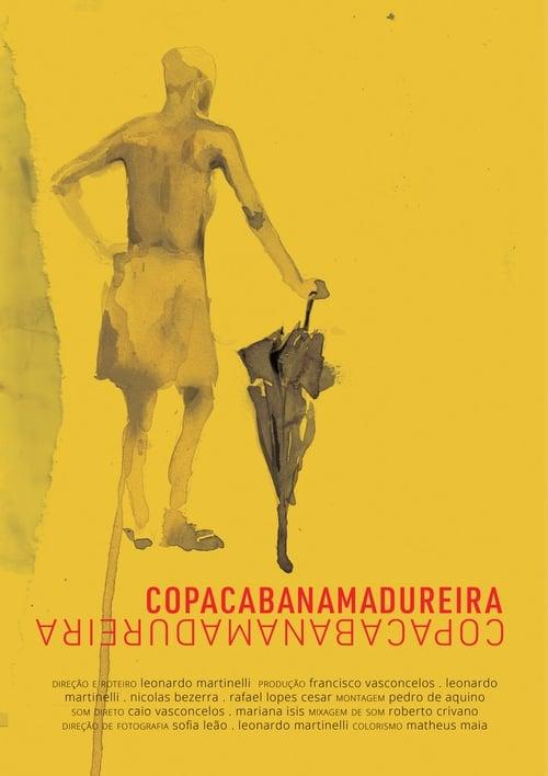 Watch Around Copacabana Online Nairaland
