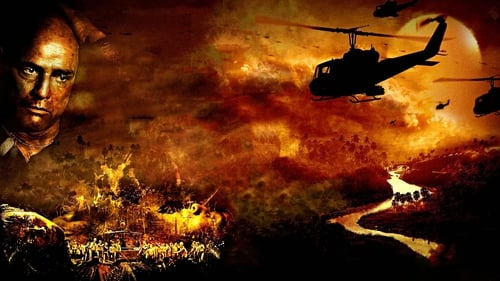 Apocalypse Now - This is the end... - Azwaad Movie Database