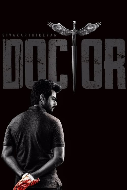 Doctor (None) Poster