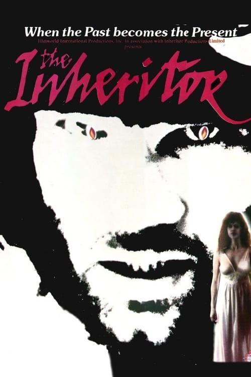 The Inheritor (1990)