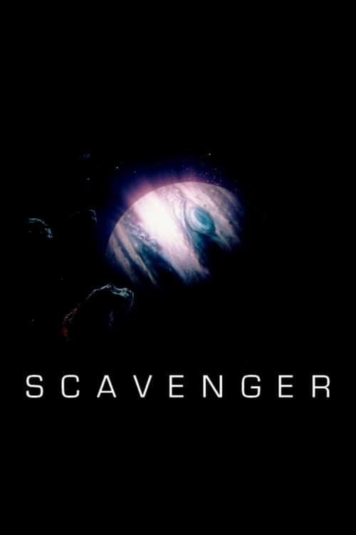 Mira La Película Scavenger Gratis