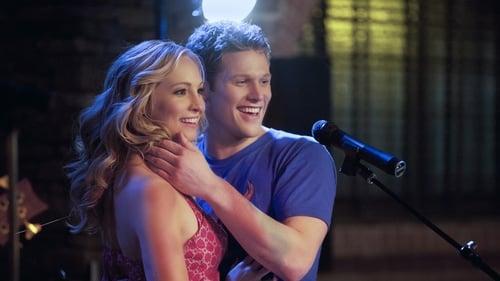 The Vampire Diaries Season 2 Episode 16 Watch Online