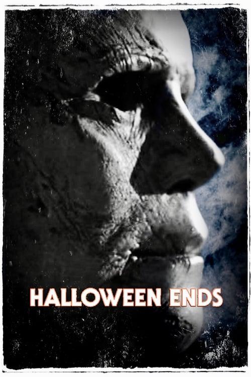شاهد Halloween Ends مدبلج بالعربية