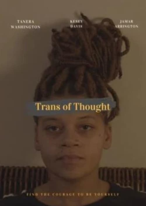 Trans of Thought