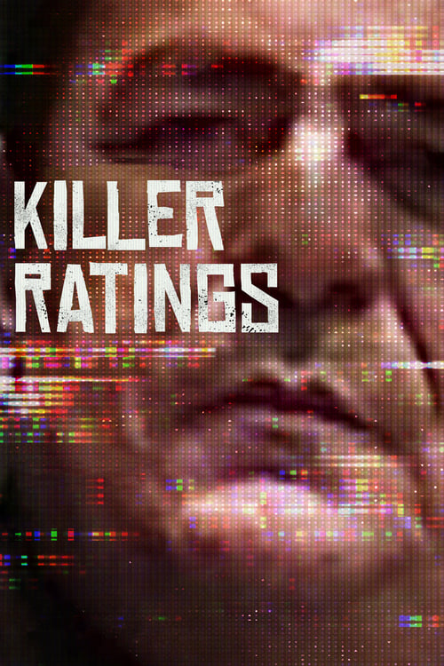 Banner of Killer Ratings